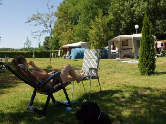 A vendre en Occitanie, belle destination