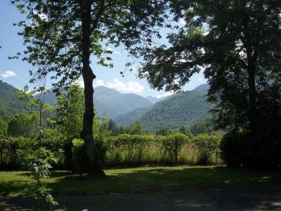 A vendre camping pour une gestion en couple