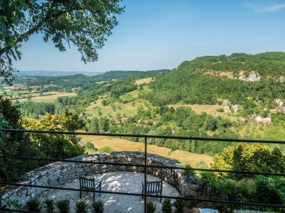 A vendre en Occitane, tout simplement magnifique