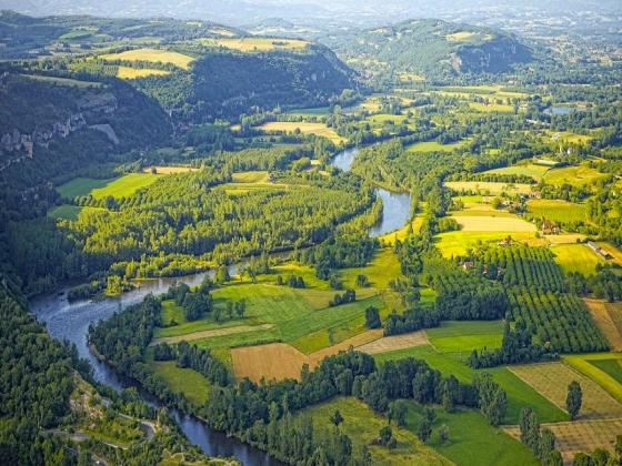 Camping à vendre en Midi Pyrénées